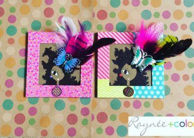 Raynee+-color19