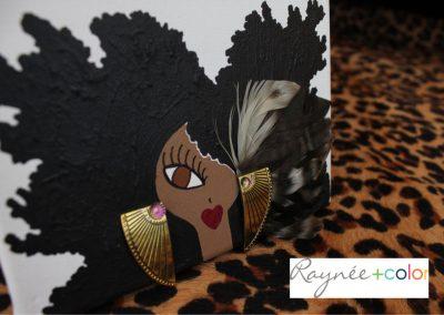 Raynee+-color27